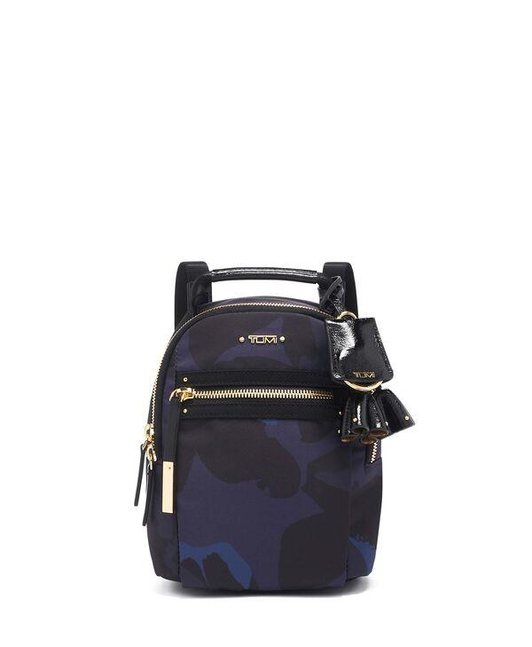 Voyageur Mini plecak Serra