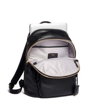 Skórzany plecak Hartford Voyageur