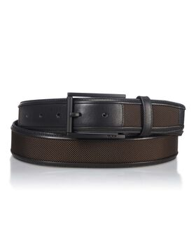 Ballistic Belt Belts