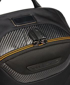 Plecak Velocity TUMI   McLaren