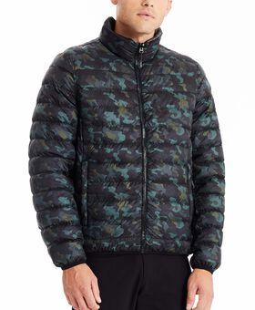 Dwustronna kurtka puchowa XL TUMIPAX Outerwear
