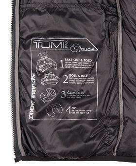 Patrol Pax Kurtka składana S TUMIPAX Outerwear