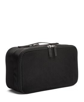 Organizer do walizki z podwójnym zamkiem Travel Accessory