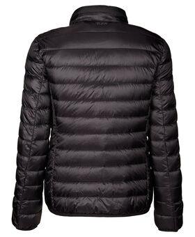 Clairmont Pax Kurtka składana XL TUMIPAX Outerwear