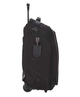 Plecak na kółkach Merge