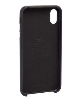 Skórzane etui iPhone XS MAX Mobile Accessory
