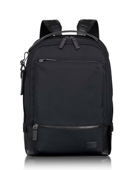 Bates Backpack Harrison