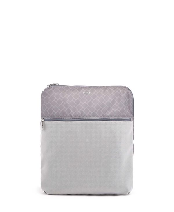 Travel Accessory Torba do prania
