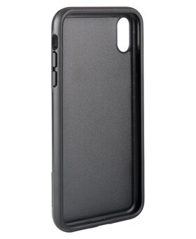 Etui z podstawką iPhone XS Max Mobile Accessory