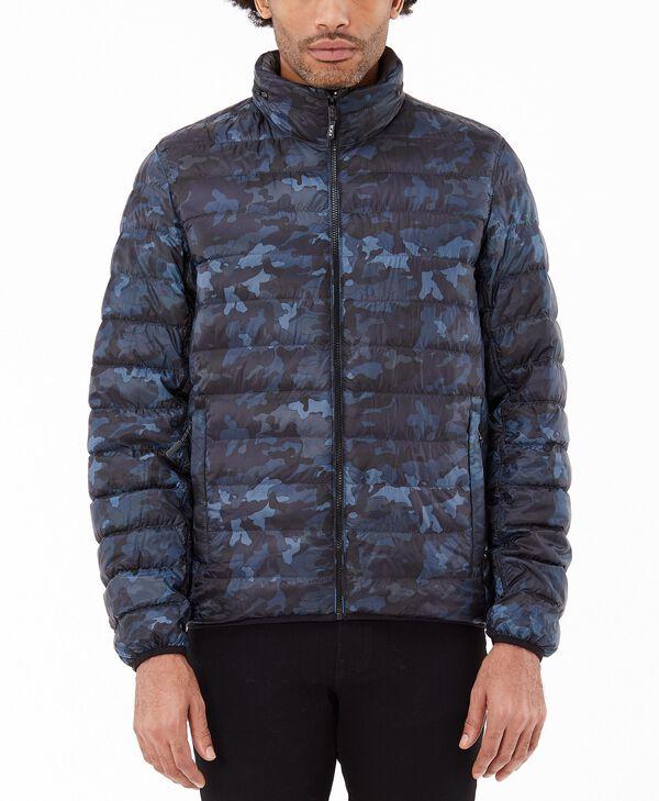 TUMIPAX Outerwear Preston Reversible Jacket XL