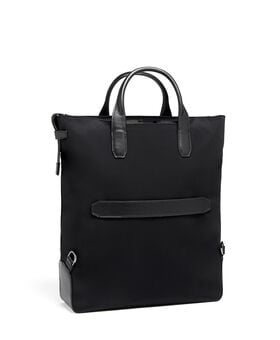 Harrison PARKER TOTE BACKPACK  Harrison