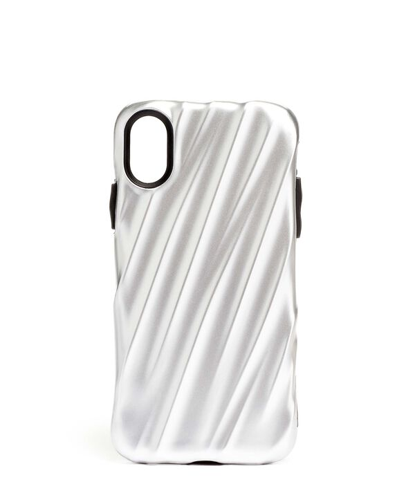 Mobile Accessory 19 Degree Etui na iPhone XS/X