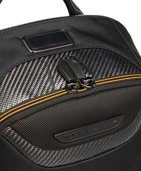 Plecak Velocity TUMI | McLaren