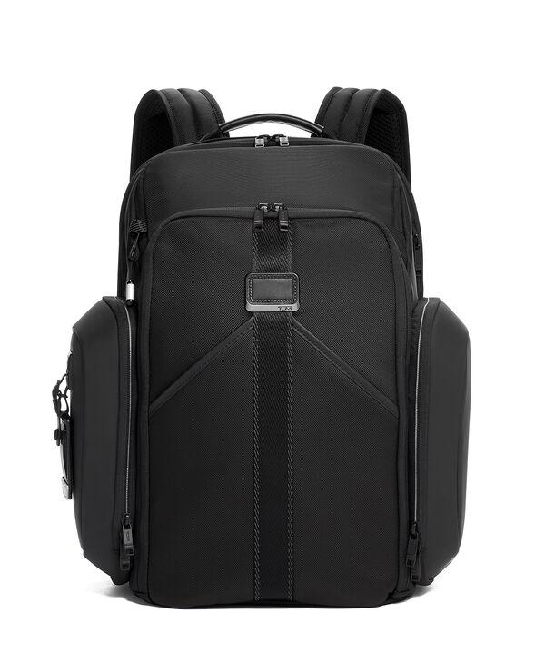 Alpha Bravo Duży plecak Esports Pro
