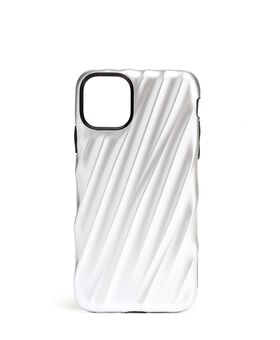 19 Degree Etui na iPhone 11 Pro Max Mobile Accessory