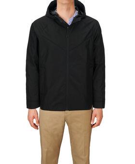 Pax Wiatrówka męska S TUMIPAX Outerwear
