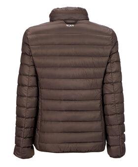 Clairmont Pax Kurtka składana L TUMIPAX Outerwear