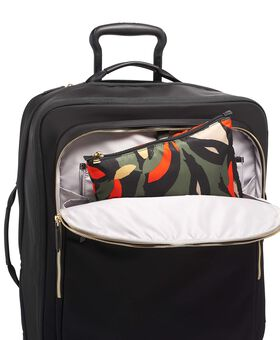 Just In Case Torba Voyageur