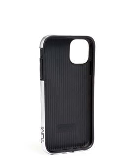 19 Degree Etui na iPhone 11 Mobile Accessory