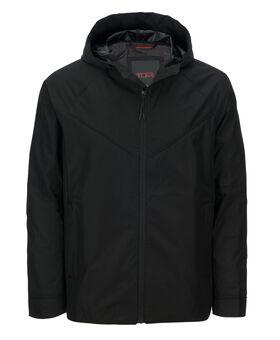 Pax Wiatrówka męska L TUMIPAX Outerwear