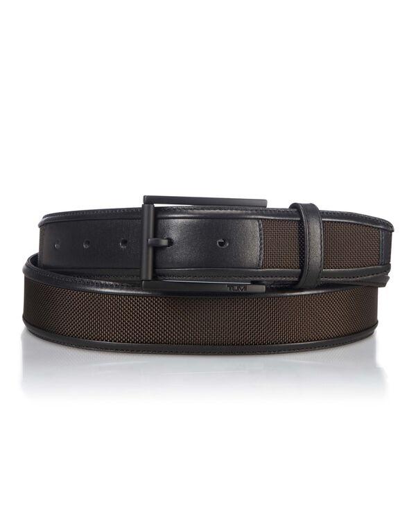 Belts Pas z nylonu balistycznego OS