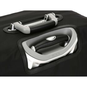 19 Degree Aluminum Cover for Short Trip P/C 19 Degree Aluminum
