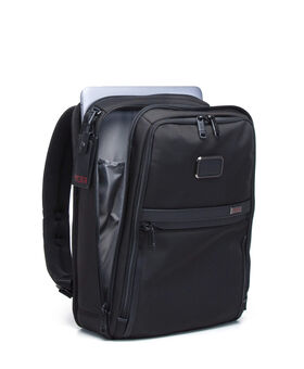 Slim Backpack Alpha 3