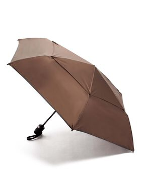 Parasolka Umbrellas