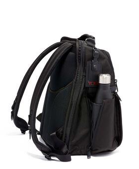 Plecak Alpha 3