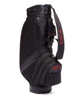 Torba golfowa Alpha 3