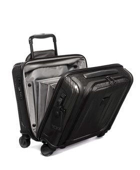 Compact 4 Wheeled Brief Tegra-Lite®