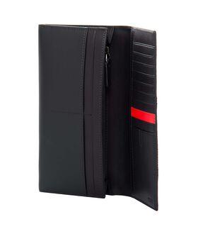 Breast Pocket Wallet Nassau