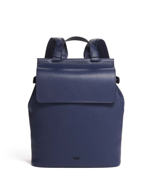 Georgica Marina Backpack