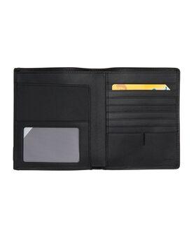 TUMI ID Lock™ Passport Case Alpha