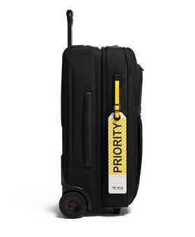 Priority Zawieszka bagażowa Travel Accessory