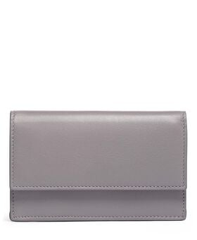 Small Slim Envelope Wallet Ravenna Slg