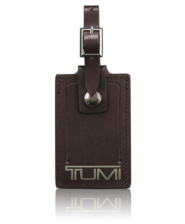 Tegra-Lite® Replacement Parts TEGRA-LITE LUGGAGE TAG
