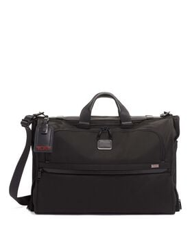 Garment Bag Tri-Fold Carry-On Alpha 3