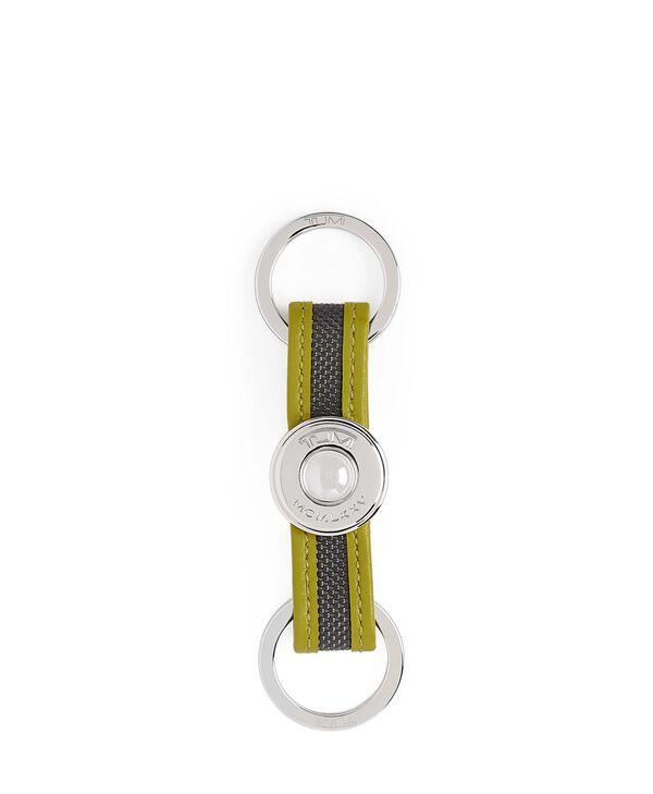 Key Fobs Alpha Brelok na klucze