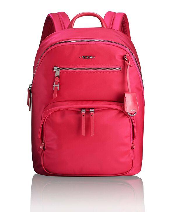 Voyageur Hagen Backpack