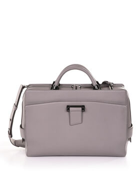 Maren SMALL SABRINA BRIEF CASE  Maren
