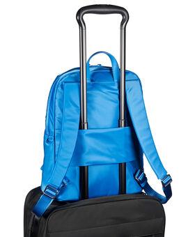 Halle Backpack Voyageur