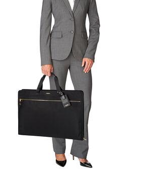 Odessa Garment Bag Voyageur