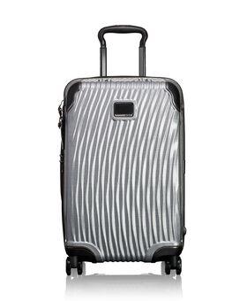 International Carry-On TUMI Latitude