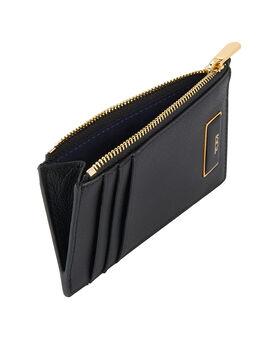 Slim Card Case Belden