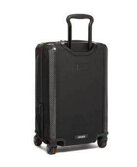 Poszerzana walizka Aero International na 4 kółkach TUMI   McLaren