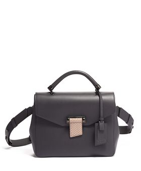 Brooke torba crossbody Maren