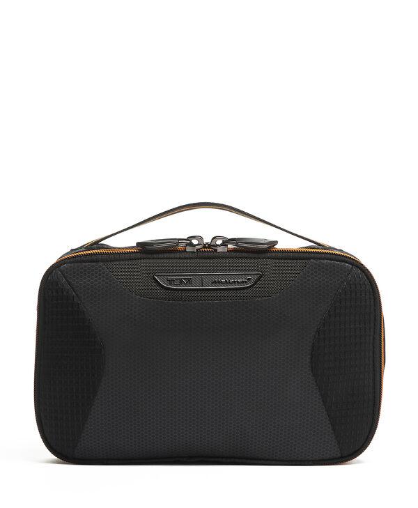 TUMI | McLaren Mały wkład do walizki Orbit