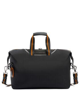 Miękka torba podróżna M-Tech Soft Satchel TUMI | McLaren