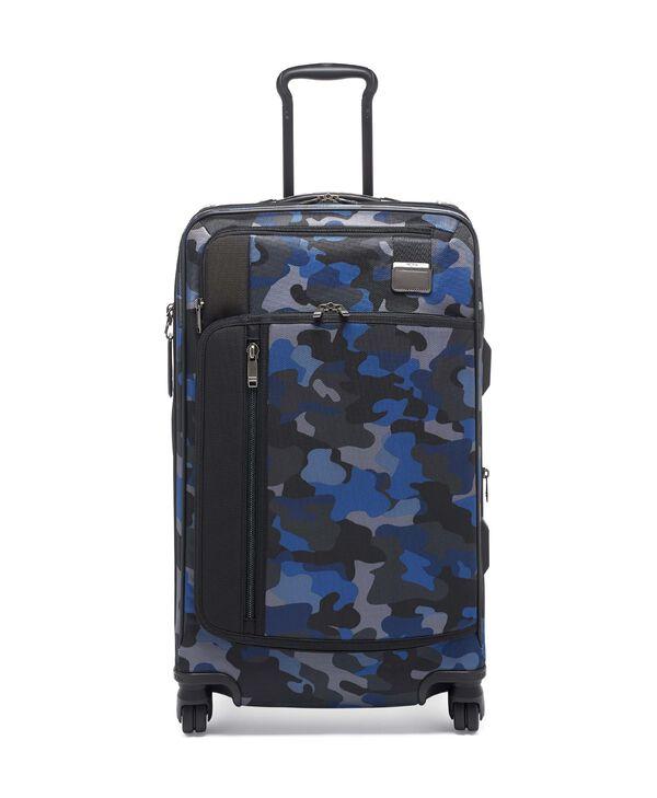 Merge Średnia walizka z poszerzeniem